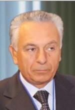 Марио Марзилли