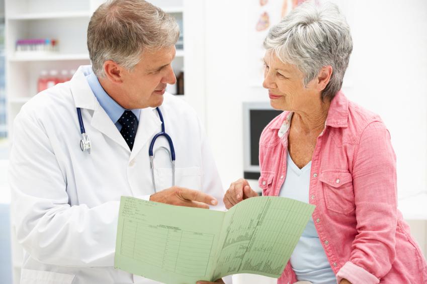 Эффективность, безопасность и переносимость топической терапии фузидовой кислотой в комбинации  с кортикостероидом у пациентов с инфицированным экзематозным дерматозом