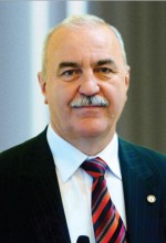 Попович-1
