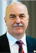Попович
