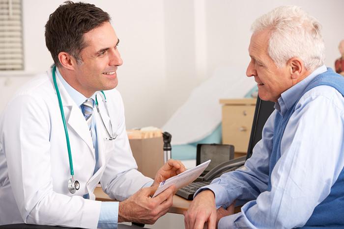 Оновлення рекомендацій щодо ведення  інфекційного ендокардиту