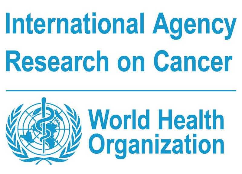 Всемирная организация здравоохранения официально признала мясо канцерогенным
