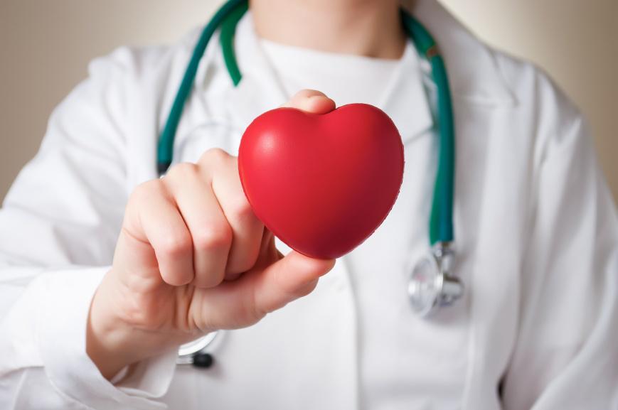 Сердечно-сосудистые осложнения у женщин  с сахарным диабетом
