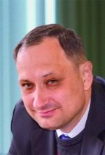 С.В. Клименко