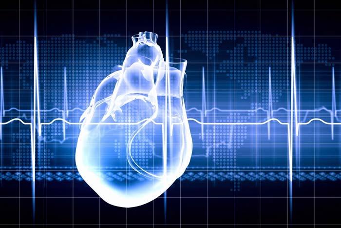 Предварительные результаты исследования OPERA-HF: депрессия ассоциируется с 5-кратным повышением риска смерти у пациентов с СН