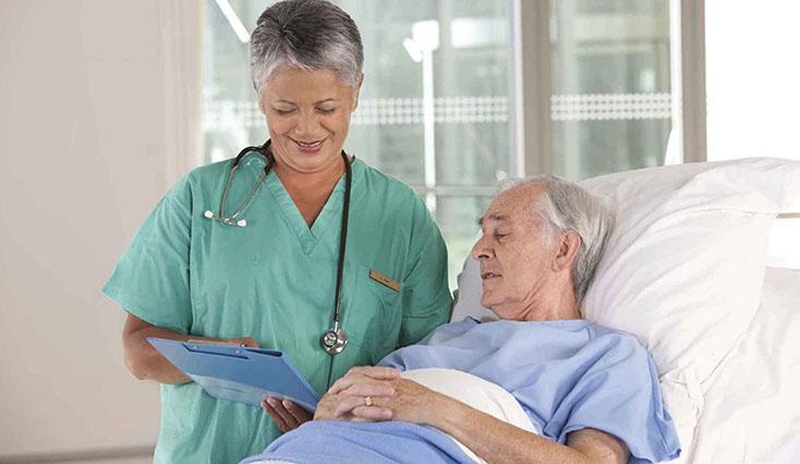 Дігоксин у пацієнтів із серцевою недостатністю і фібриляцією передсердь