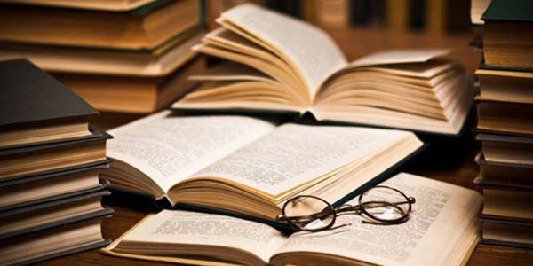 Вниманию специалистов. Библиотека онкологов