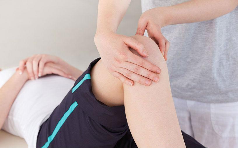 Комбинация глюкозамина  и хондроитина обеспечивает  клинически значимое  уменьшение боли  при остеоартрите