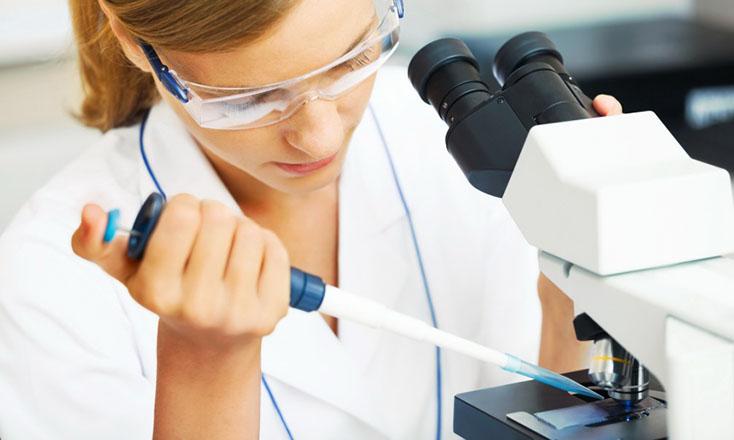 Комбінація двох діуретиків у половинних дозах: ефективність і безпечність