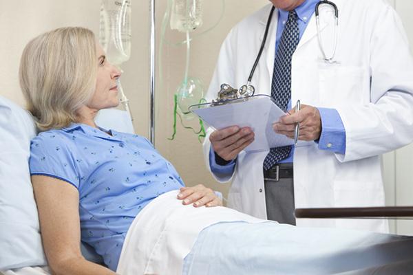 Молекулярно-генетичні аспекти патогенезу раку яєчників