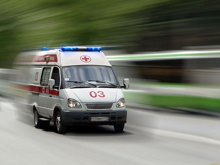 Допомога за європейськими стандартами:  у Київській області з'являться сучасні травматологічні центри