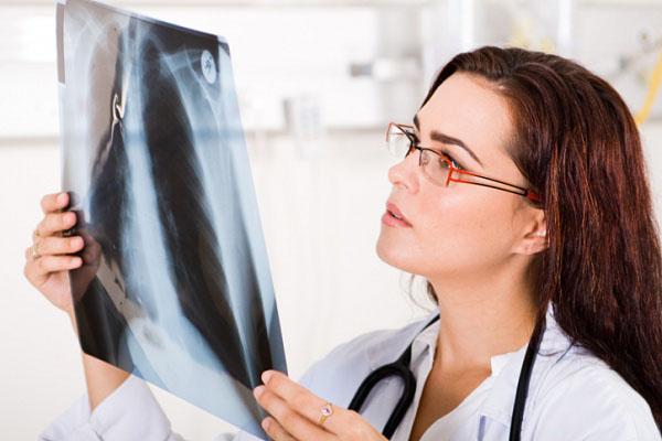 Системные кортикостероиды для лечения обострений хронического обструктивного заболевания легких