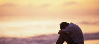 Депрессия в общетерапевтической практике: факты и предположения