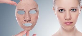 Современные тенденции в лечении акне: данные доказательной медицины