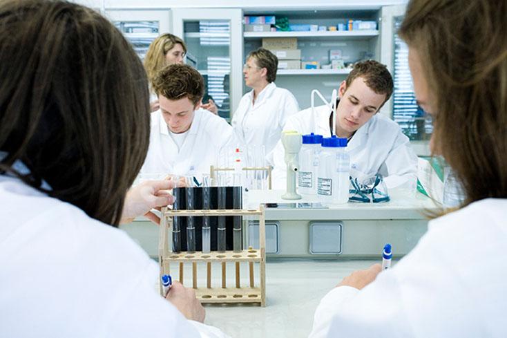 Связь между вирусом Зика и синдромом Гийена-Барре