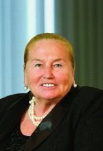 Kyznetsova
