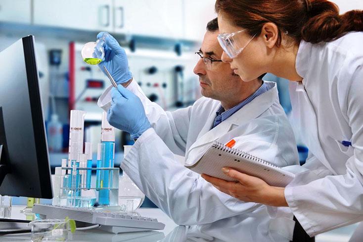 В США будет доступен генерик антибактериального препарата Зивокс