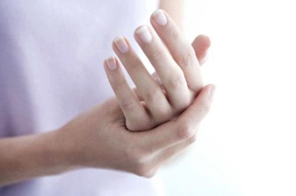 Дерматит рук: дифференциальный диагноз, возможности диагностики и терапии