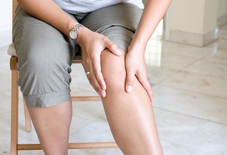 Доказана связь между приемом АБП и развитием ювенильного идиопатического артрита