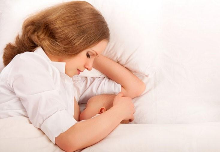 Преимущества раннего кормления ad libitum после пилоромиотомии