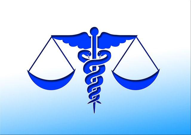 Юрист – врачу: разговор «без галстуков»