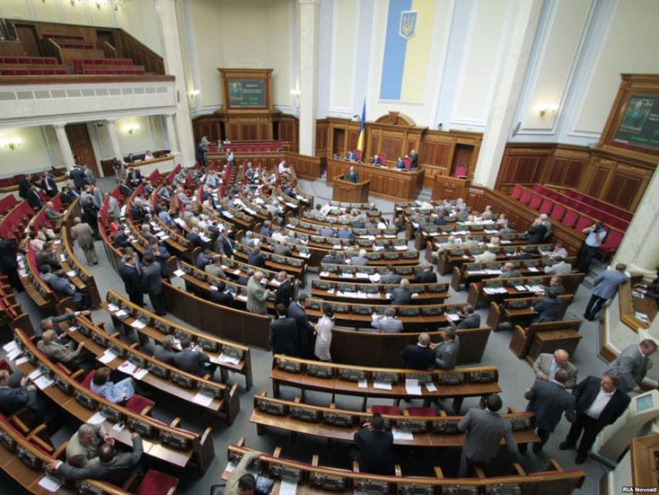 Общество требует немедленных реформ в сфере здравоохранения, — Ирина Сысоенко