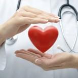 Устройство предупреждения сердечного приступа  не прошло процедуру одобрения FDA