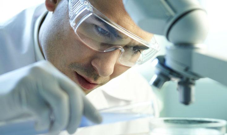 Обнаружен новый ген, ответственный за возникновение хронического зуда