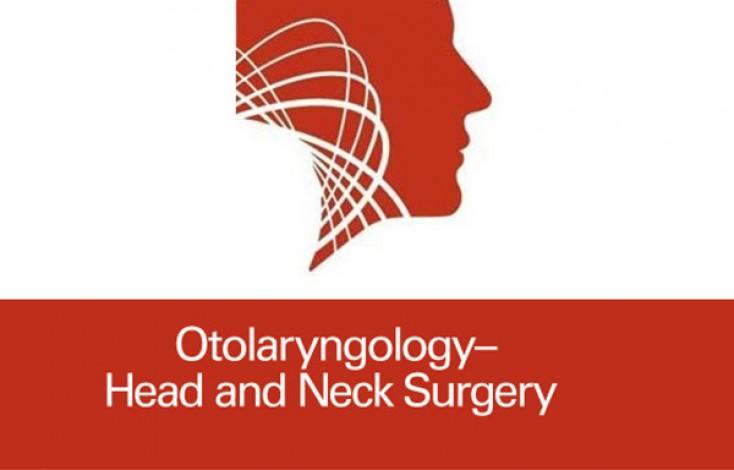 Клинические рекомендации Американской академии отоларингологии, хирургии головы и шеи (AAO-HNS) по аллергическому риниту