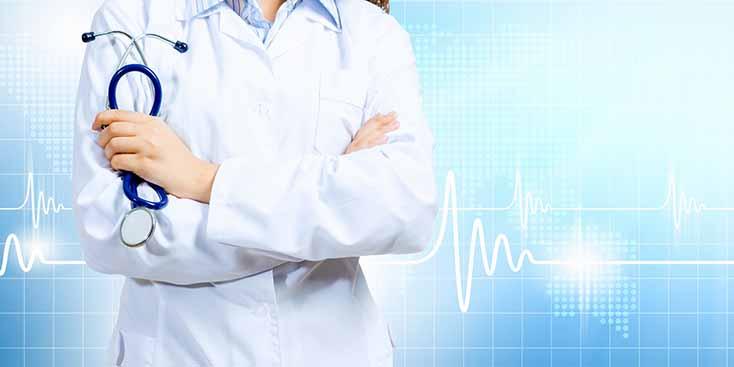 Проблеми діагностики талікування цирозу печінки упрактиці лікаря загальної практики–сімейної медицини