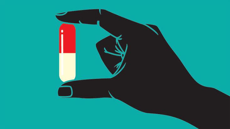 FDA одобрило биоаналог препарата Ремикейд