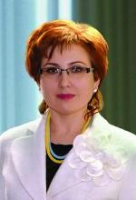 Golovach