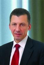 Yaremenko