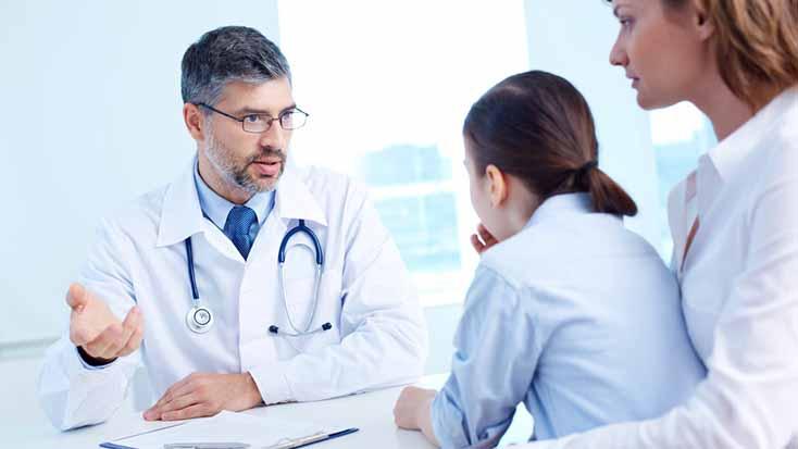 Анемія та інші трофологічні розлади при коморбідності хронічного панкреатиту й ішемічної хвороби серця