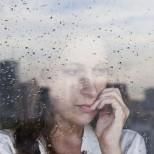 Инвестиции влечение депрессии итревожных расстройств окупаются вчетырехкратном размере