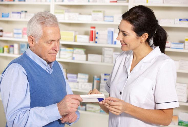Пробиотики неэффективны в поддержании ремиссии при язвенном колите