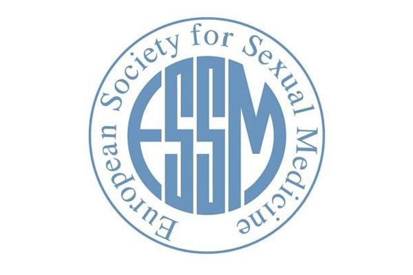 Глава европейского общества по сексуальной и репродуктивной медицине