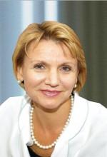татарчук