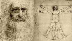 Физиология эрекции: исторический очерк научного понимания до 80-х годов ХХ века