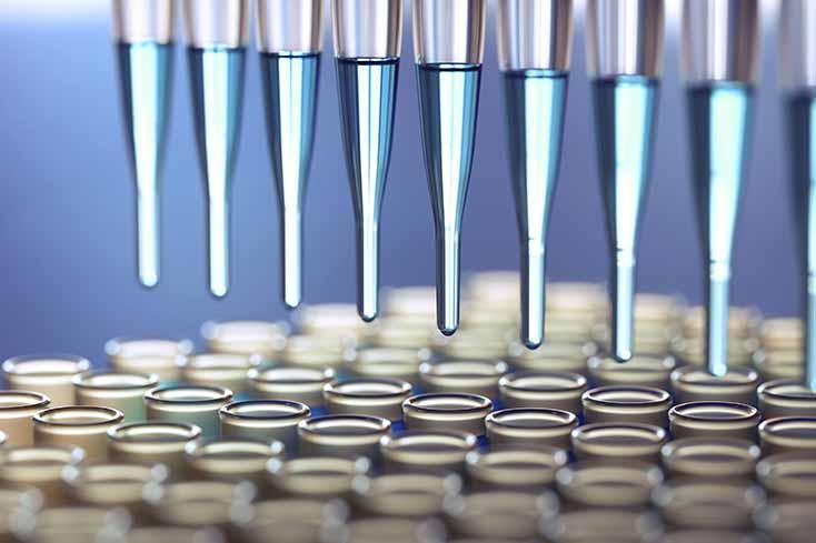 Реслизумаб при недостаточном контроле БА: рандомизированное испытание III фазы