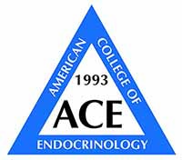 ACE Logo blue