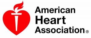 AHA American Heart Association