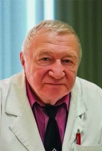 Р.А. Абизов