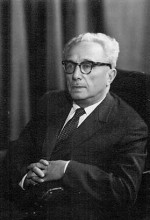 А.А. Айзенберг