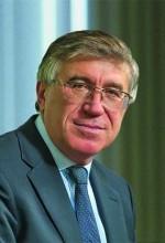 Dudchenko