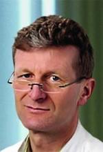Geertjan Van Tienhoven