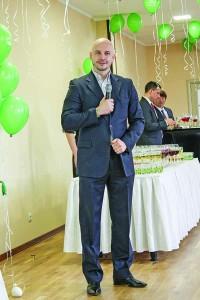 А. Кармазин