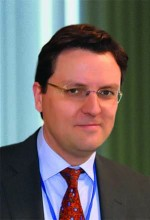 Jaroslav Krupa