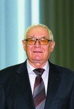Є.В. Лучицький
