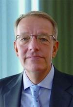 Б.Н. Маньковский